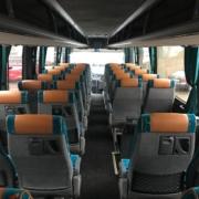 KTV - 51 seater